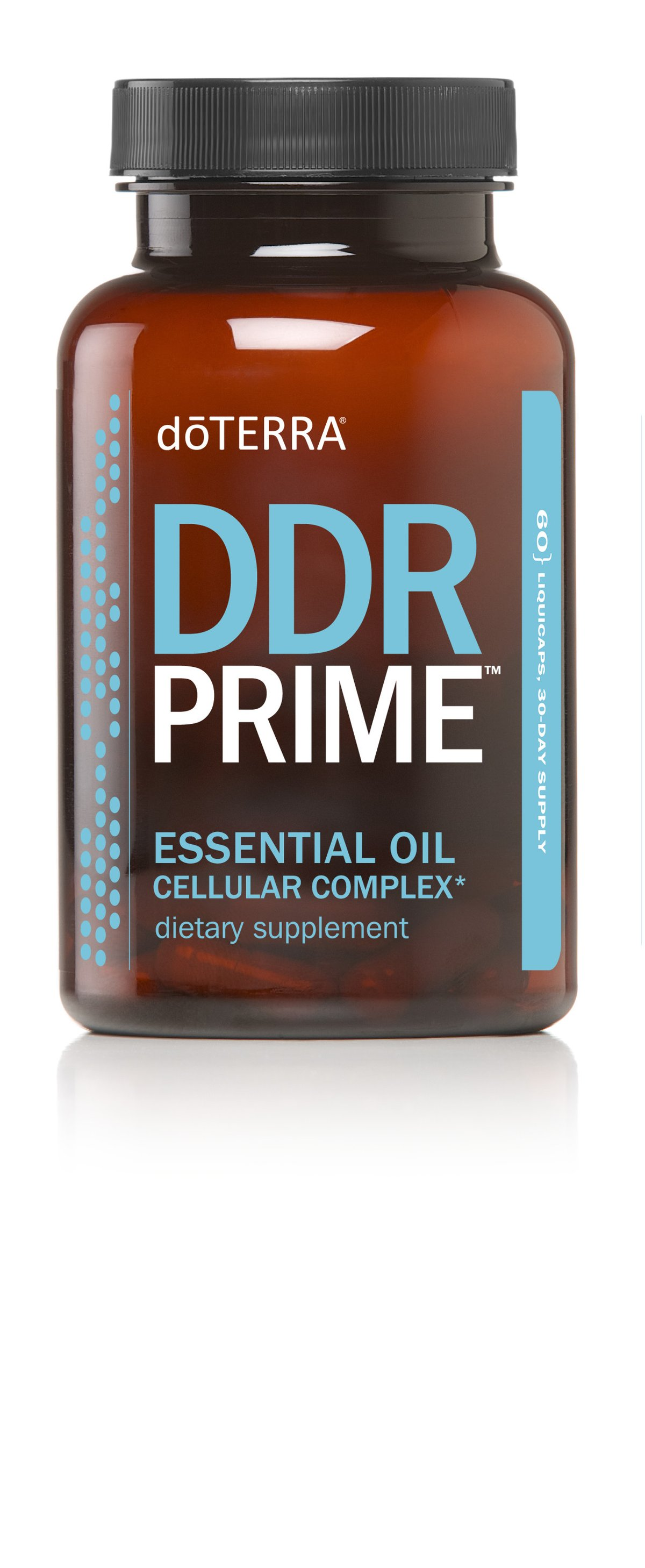ddr-prime-softgels_600x@2x